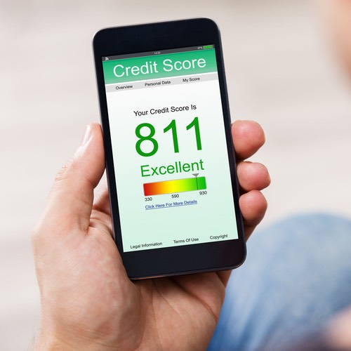 US Financial Alliance Consumer Credit Repair and Building