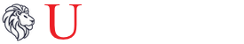 US Financial Alliance Logo