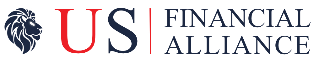 US Financial Alliance Debt Counseling Service